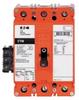 Mining Circuit Breaker -- E2FM100KMU62