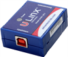 1-port USB 2 kV Isolator - 12 Mbps Full Speed -- BB-UH401-2KV -Image