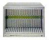 VXI -- E1302A -- View Larger Image