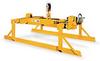 Heavy Duty Sheet Lifter -- HSL Series - Image