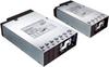 600-1200W Single Output, Modular Power Supplies -- QS Series - Image