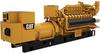 Gas Generator Sets -- G3520E