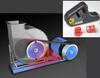 Easy-Laser® -- D90 BTA
