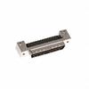D-Shaped Connectors - Centronics -- 10150-5212PC-ND - Image