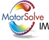 Induction Machine Design Software, MotorSolve | IM Module