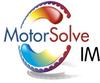 Induction Machine Design Software, MotorSolve   IM Module