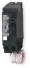 Circuit Breaker,1Pole,30A,QP,GFCI,10kA -- 3CNL5