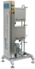 BAS-02 Carbonated Beverage Analysis System