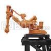 ABB IRB 4450S Robot