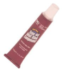 SEALANT, WHITE, JAR, 1LB -- 00Z764