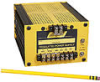 Gold Box Linear Regulated Power Supplies Programmable with a Control Voltage or a Potentiometer AC-DC Wide Adjust Output -- Y06MX120