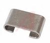 Resistor;Metal Element;Res 0.01 Ohms;Pwr-Rtg 3 W;Tol 1%;SMT;2524;Curr-Sense -- 70061273