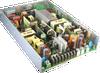 Medical ATX Power Supplies -- MPM-A30H - Image