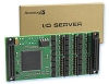 IOS-400 Series Digital I/O Module -- IOS-409
