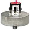 Low Pressure / Vacuum Switches -- PSW-681