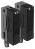 Thru-beam Sensor -- LD28/LV28-F2/47/76a/82b/105