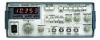 Tektronix CFG253 (Refurbished)