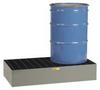Spill Control Platform,66 gal,26x51x12In -- 35T604