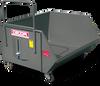Heavy Duty Industrial Cart -- X44 Series