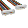 Rectangular Cable Assemblies -- H8MMS-1636M-ND -Image