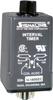 Interval Timer -- Model 332-H - Image