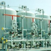 Oil-water Separation System -- Graver's Trisep® Oil Coalesce