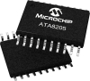 Wireless SubGHz Products -- ATA8205