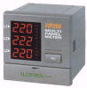 Economical Power Analyzer -- VIP396
