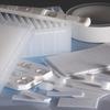 Microfluidic Media and Filters -- POREX® -Image