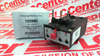 LOVATO RF25-H ( THERMAL OVERLOAD RELAY )
