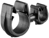 Cable Supports and Fasteners -- 1436-156-02320-ND -Image