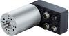 ECI Motors -- ECI-63.20-K5-D00 -Image