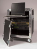 10 Space Kriz-Kraft Shockmount Rack -- WB2310KK - Image