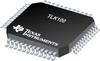 TLK100 Industrial Ethernet PHY -- TLK100PHPR -Image