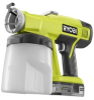 18 Volt ONE+ Power Paint Sprayer Kit -- P631K1 - Image