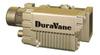 Lubricated Rotary Vane Vacuum Pumps -- RVL700LH
