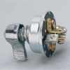 Reversing Rotary Switch -- 75712-04