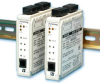 IntelliPack® 800T Series Intelligent Temperature Transmitter, Universal Input -- 801T-0500 - Image