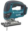 BJV180Z - 18V LXT® Lithium-Ion Cordless Jig Saw (Tool Only) -- BJV180Z