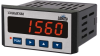 Rate Meter & Process Time Indicator -- 877X