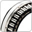 Four-Row Tapered Roller Bearings -- SRNB (Sealed Four-Row Bearing)