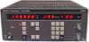 2MHz Low Frequency Synthesizer -- Philips PM5190