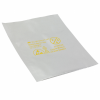 Static Control Shielding Bags, Materials -- SCP504-ND -Image