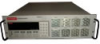 RF Routing System w/ (Qty 8) Radiall R583403261: 0-18 GHz Microwave Switch -- Keithley S40-N005