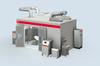 UniCoatPro Plasma Spray System Platform