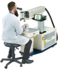 8800 Series FiberStar Open Laser Welding System