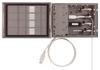 HMI Accessories -- 7465561