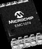 Local Temperature Sensor -- EMC1074 - Image