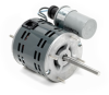 SolidPower? Housed AC Motor - SPP33T -- SPP33T - 6V2D2