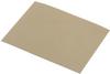 Thermal - Pads, Sheets -- BER375-ND